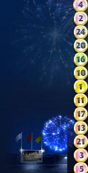 golden casino online  spielautomat