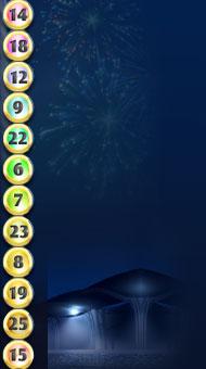 best online casino websites spielautomat spielen